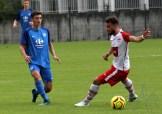 Réserve GF38 - FC Salaise (53)