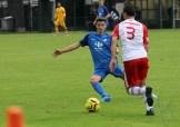 Réserve GF38 - FC Salaise (54)