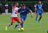 Réserve GF38 - FC Salaise (55)
