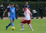 Réserve GF38 - FC Salaise (57)