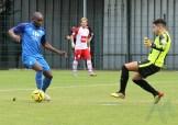 Réserve GF38 - FC Salaise (9)