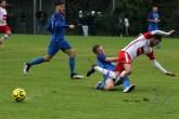 Réserve GF38 - FC Salaise (93)