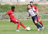Voreppe - Echirolles coupe de France (16)