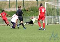Voreppe - Echirolles coupe de France (21)