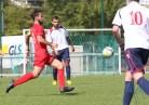 Voreppe - Echirolles coupe de France (36)