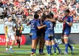 FC Grenoble - USON Nevers ProD2 (13)
