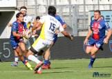 FC Grenoble - USON Nevers ProD2 (15)