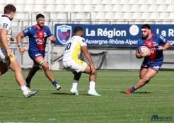 FC Grenoble - USON Nevers ProD2 (18)