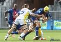 FC Grenoble - USON Nevers ProD2 (31)
