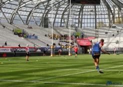 FC Grenoble - USON Nevers ProD2 (7)