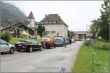 Trail de L'Alpe 2019_8935