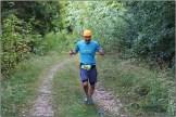 Trail de L'Alpe 2019_8955
