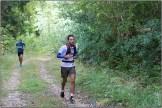 Trail de L'Alpe 2019_8962