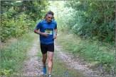Trail de L'Alpe 2019_8965