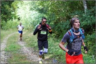Trail de L'Alpe 2019_8972