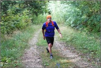 Trail de L'Alpe 2019_9006