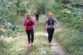 Trail de L'Alpe 2019_9083