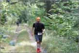 Trail de L'Alpe 2019_9084