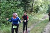 Trail de L'Alpe 2019_9092