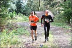Trail de L'Alpe 2019_9097