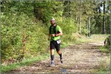 Trail de L'Alpe 2019_9129