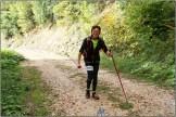 Trail de L'Alpe 2019_9164