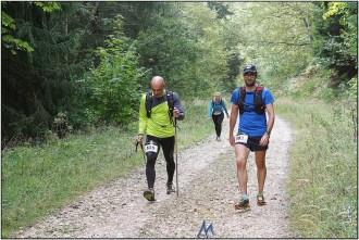 Trail de L'Alpe 2019_9171