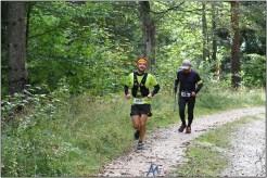 Trail de L'Alpe 2019_9177