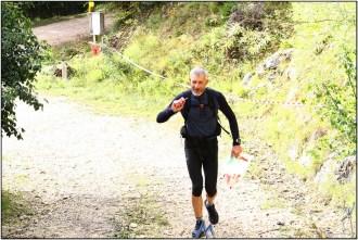 Trail de L'Alpe 2019_9181