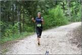 Trail de L'Alpe 2019_9200