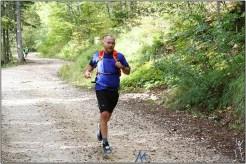 Trail de L'Alpe 2019_9211