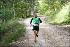 Trail de L'Alpe 2019_9215