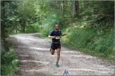 Trail de L'Alpe 2019_9234