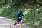 Trail de L'Alpe 2019_9238