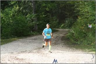 Trail de L'Alpe 2019_9241