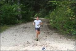 Trail de L'Alpe 2019_9246