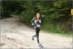 Trail de L'Alpe 2019_9251