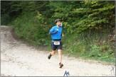 Trail de L'Alpe 2019_9267
