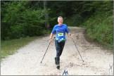 Trail de L'Alpe 2019_9268