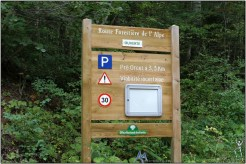Trail de L'Alpe 2019_9280