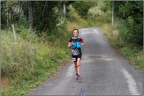 Trail de L'Alpe 2019_9291