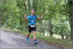 Trail de L'Alpe 2019_9312