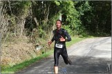 Trail de L'Alpe 2019_9322