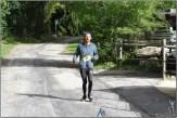 Trail de L'Alpe 2019_9325