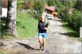 Trail de L'Alpe 2019_9330