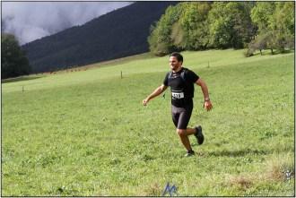 Trail de L'Alpe 2019_9334