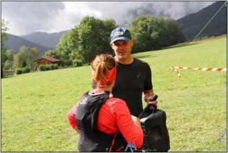 Trail de L'Alpe 2019_9341