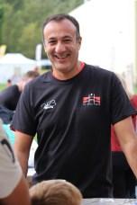 tournoi Jeanine-Dutto et challenge Marc- Veyret (100)