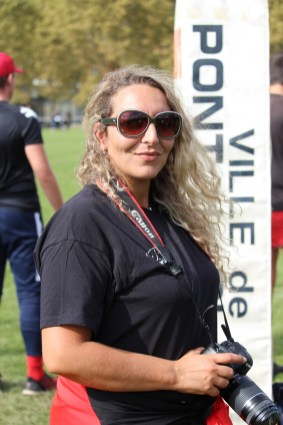 tournoi Jeanine-Dutto et challenge Marc- Veyret (105)