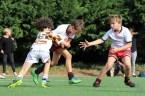 tournoi Jeanine-Dutto et challenge Marc- Veyret (135)
